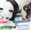 Google Panda and Penguin updates explained along with tips
