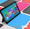 Microsoft announces new surface tablet running windows 8